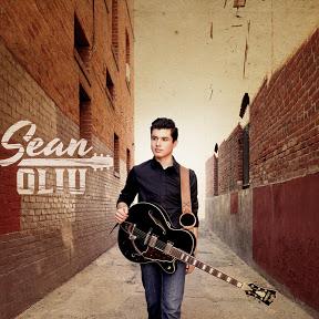Sean Oliu