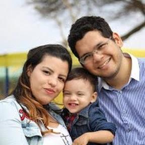 Familia Gomocita