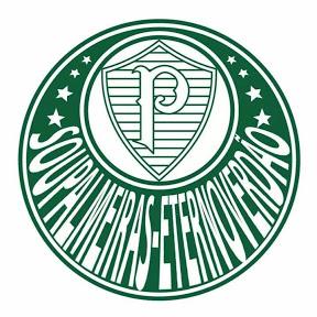 Sou Palmeiras Eterno Verdão