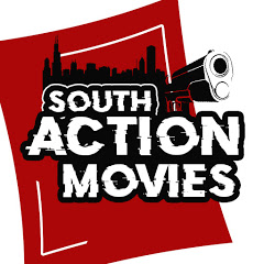 South Action Movies