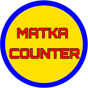 MATKA COUNTER
