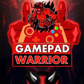 Gamepad Warrior