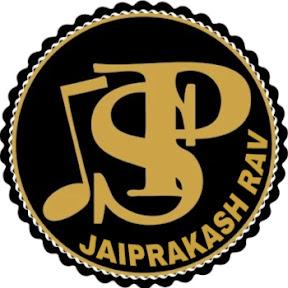 DJ JPS MUSIC{JAIPRAKASH RAV}