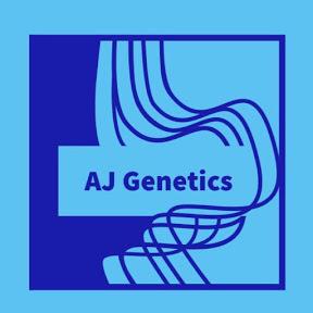 AJ Genetics