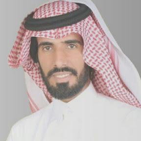 ناصر الطويل - Nasser Altweel