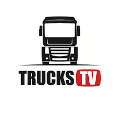 Trucks TV l Тракс ТВ