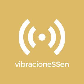 vibracioneSSen de Mi Voz Es Tu Voz
