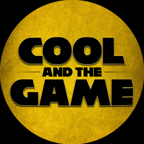 Cool And The Game