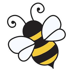 bumblebee artistry