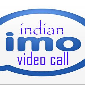 indian imo video call