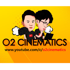 O2 Cinematics
