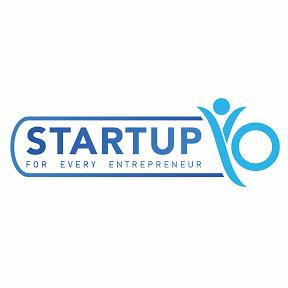 StartupYo