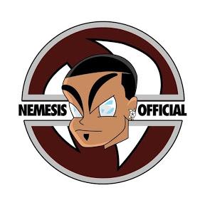 NemesisOfficialTV