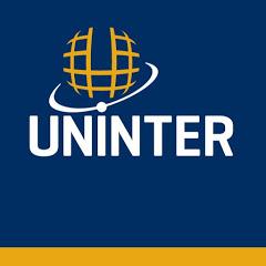 Grupo UNINTER