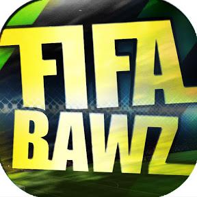 Fifa Bawz