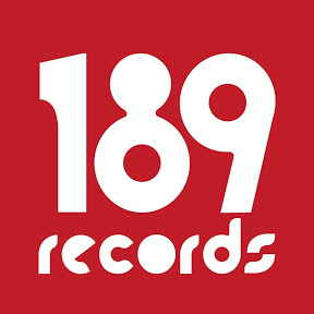 189 RECORDS