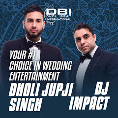 DBI - Dhol Beat International