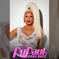RuPaul's Drag Race - Topic