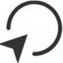 Portal Click Política