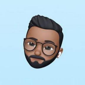 iMAT iOS