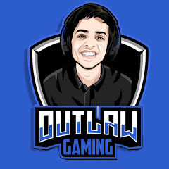OutLaw Gaming