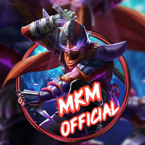 MKM official