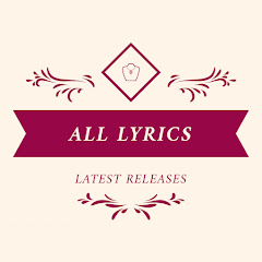 All Lyrics
