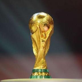 كأس العالم World Cup