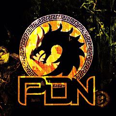 NBK PDN