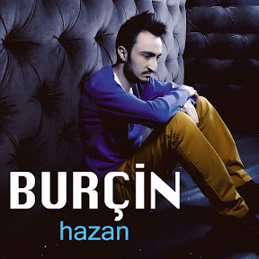 Burçin - Topic