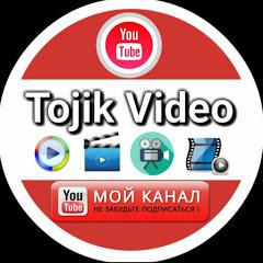 Tojik Video
