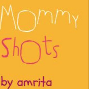 Mommy Shots