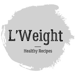 L'Weight - Weight Loss Recipes