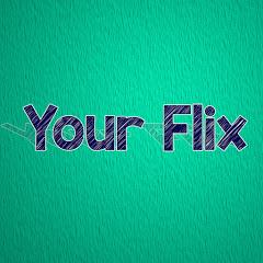 Your Flix