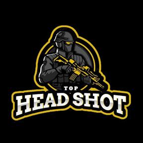 HeadShot OFICIAL