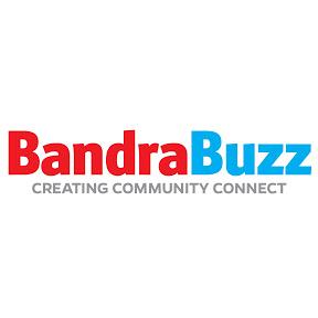 Bandra Buzz