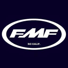 FMFRacing1973