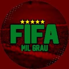 FIFA MIL GRAU 2.0