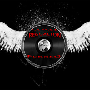 Reggaeton Perreo