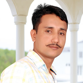 POSWAL BROTHER HD