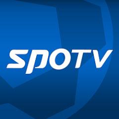 SPOTVfootball