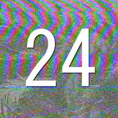 Peruko 24