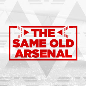 The Same Old Arsenal