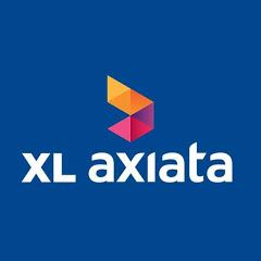XL Axiata Tbk
