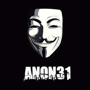 anon31 Legion