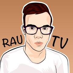 RAU TV