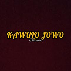 KAWULO JOWO