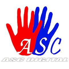 ASC Chhotacinema