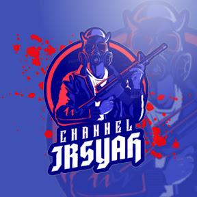 Irsyah Channel