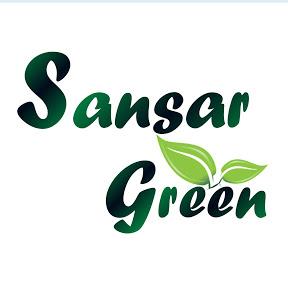 Sansar Green